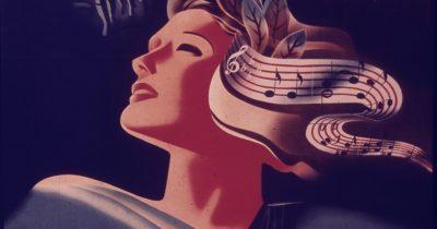 7 редких документальных фильмов о современной музыке, которые стоят того, чтобы их разыскать и увидеть