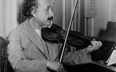Преображающая сила музыки: чем мозг музыкантов отличается от обычного
