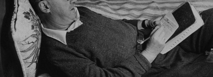 Мир Набокова: эксперименты со снами и временем