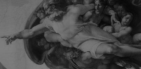 """Нил Деграсс Тайсон: """"Наука - это философия открытий, разумный замысел - философия невежества"""""""