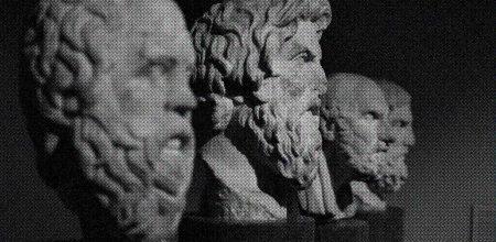 """""""Что такое человек"""": Эрнст Кассирер о нашей неуловимой природе"""