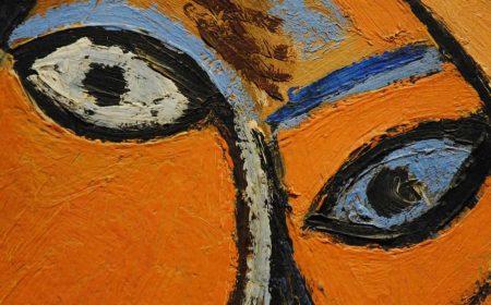 Мозг и визуальное искусство: перипетии взаимоотношений
