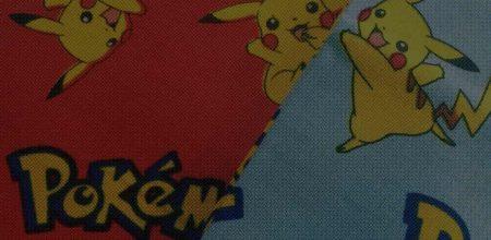 Pokemon Go - не временное увлечение. Это только начало