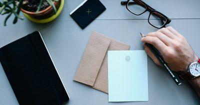 5 простых вещей, которые успешные люди делают по понедельникам