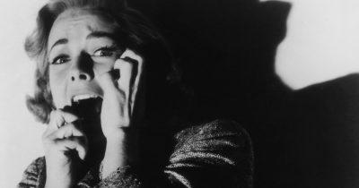 Нейротриллер: как мастера саспенса управляют нашими эмоциями