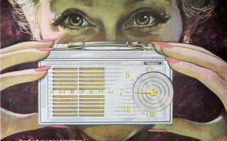 Звук в рекламе: как музыка программирует поведение человека