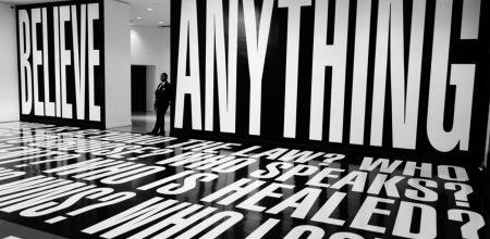 Разоблачение постмодернизма: Ричард Докинз об интеллектуальных уловках и меташатаниях философов