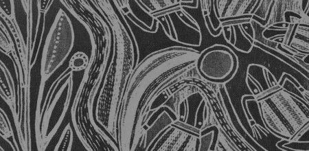"""""""Первобытное мышление"""": Люсьен Леви-Брюль о пралогических представлениях древних"""