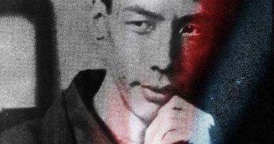 """Рюноскэ Акутагава. Сквозь """"Ворота Расёмон"""""""