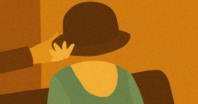 «Человек, который принял жену за шляпу»: рассказ нейропсихолога Оливера Сакса о мире как абстракции