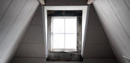 """Читаем необычный рассказ Саки """"Открытое окно"""""""