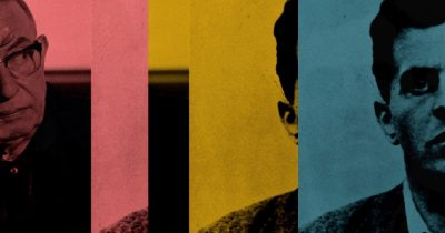 Право на ошибку: 4 философа, признавших свои идеи заблуждениями