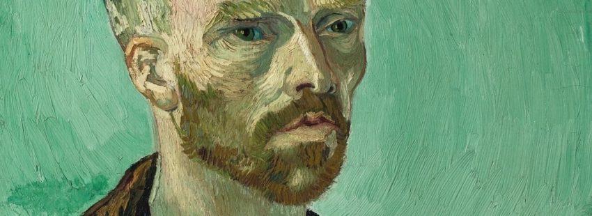 """""""С любовью, Винсент"""": художественное исследование болезни и причин гибели Ван Гога"""