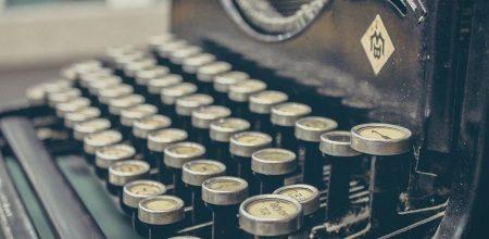 Творчество на ходу: приложения для писателей