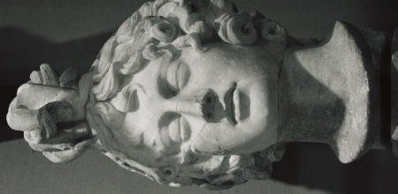 """""""Смелость быть несовершенным"""": Рудольф Дрейкурс о погоне за правотой и страхе совершать ошибки"""