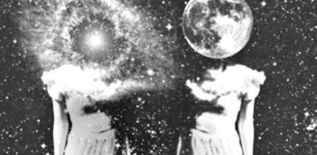 Смысл Вселенной как фикция