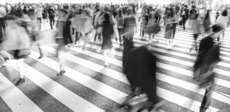 """""""Общественного мнения не существует"""": Пьер Бурдьё о мнимой объективности соцопросов"""