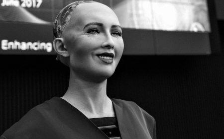 «Мы очень быстро разогнались»: Татьяна Черниговская и Дмитрий Волков о возможных целях ИИ и перспективах человека