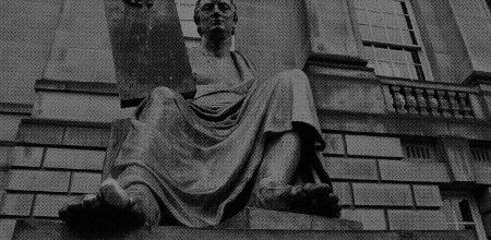 Почему философия Юма столь актуальна сегодня?