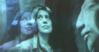 """""""Коллекционировать мир"""": Сьюзен Зонтаг о фотографии, вуайеризме и эстетическом потребительстве"""