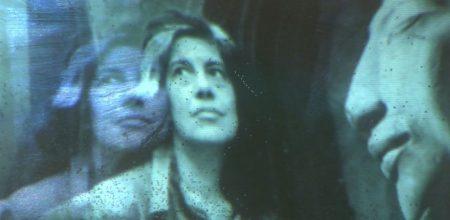Сьюзен Зонтаг о фотографии, вуайеризме и эстетическом потребительстве