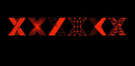 Первая конференция TEDxMIPT: что будет и где смотреть видеотрансляцию?