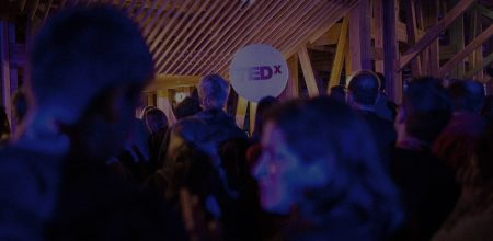 """""""Иначе"""": новая конференция TEDxMIPT"""