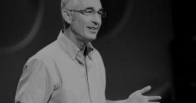 """""""Анализ экономической реальности"""": Тим Джексон о вынужденном потреблении и иллюзии процветания"""