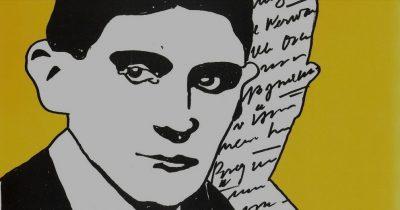 Всё, что вы хотели узнать о Кафке, но боялись спросить