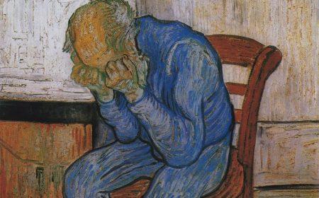 """""""Куда уходят годы?"""": психолог объясняет, почему с возрастом время """"ускоряется"""""""