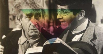 3 типа интеллекта, необходимые для успеха: триархическая теория Стернберга