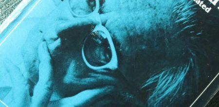 """""""Психолог в концлагере"""": Виктор Франкл о внутренней свободе и смысле жизни"""