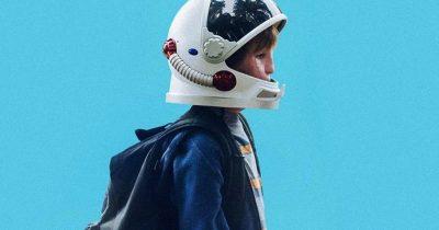 Фильм «Чудо»: стать странным  и отверженным легко