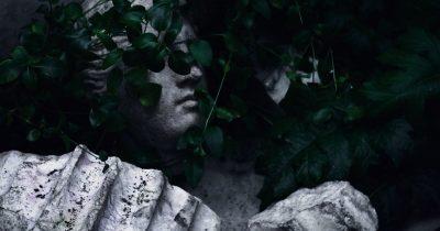 Афазия, или тотальное молчание: что будет, если вы утратите способность разговаривать с собой?