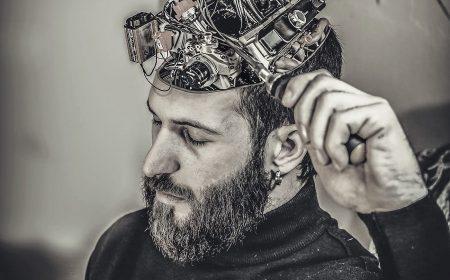 Биоулучшения: почему апгрейд мозга сделает нас менее человечными