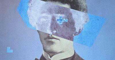Русский символизм: как создаются литературные мифы