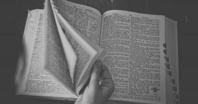 """""""Мозаика цитации"""": что такое интертекстуальность и как она помогает расшифровывать тексты"""