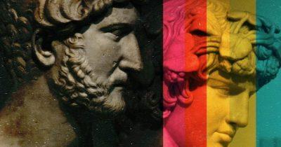 """""""Так писал Тацит"""", или Как Римская империя научила нас, что роскошь опасна"""