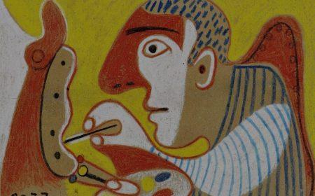 Муки творчества, или с какими сложностями сталкиваются креативные люди