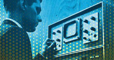 """""""Я опустошен"""": создатель Всемирной паутины Тим Бернерс-Ли о том, как мы потеряли Интернет"""