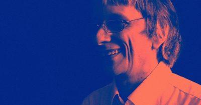 Неизбежный фаллибилизм: Дэвид Дойч о том, почему нужно совершать ошибки