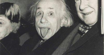 От Исаака Ньютона к Genius Bar: почему мы перестали нуждаться в гениях