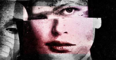 Переосмысление травмы, или «терапия выбора» Эдит Евы Эгер