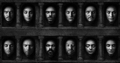 """""""Игра престолов"""" как терапия: зачем мы смотрим сериалы"""