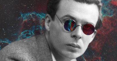 «Лишь инструмент»: что ученые и философы говорят об ЛСД?