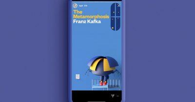 """""""Insta novels"""": как книги в формате Stories помогают популяризировать чтение"""