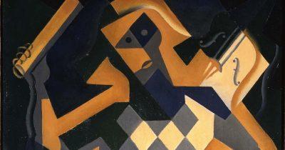 В пространстве игр: социология культуры Роже Кайуа