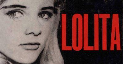 Долорес значит «скорбящая». Какие ключи к «Лолите» оставил нам Набоков?