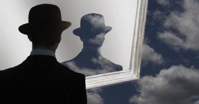 Между сомнением и иллюзией: почему мозг придумывает ложные воспоминания?