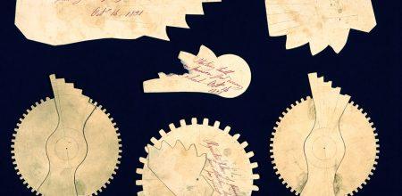 Искусство мыслить: Грэм Уоллес о четырёх этапах творчества